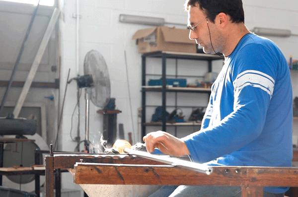 Eskualde Basque Makers